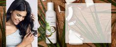I Love Natere | Oriflame cosmetics