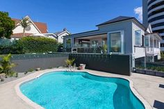 12 Cameron St, Saint Marys Bay Unlimited Potential Real Estate