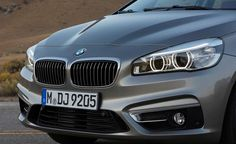 #BMW X2 slated for 2017 release http://www.autoguide.com/auto-news/2014/02/bmw-x2-slated-2017-launch.html?utm_campaign=twitter&utm_medium=twitter&utm_source=twitter