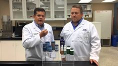 Senior Director of Health Information Services Brent Vaughan, PhD, RD and Senior Director of Product Development Shane Lefler, MS introduce a new series about 4Life products that support the immune system. In the first installment, they talk about immune system anatomy and function. Stay tuned for next week's video!