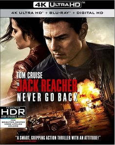 "W#tCh ""Jack Reacher Never""~ (Go Back 2016) FUll HD Movie 1080Px, 720Px, dVd rip Down;oad online free"