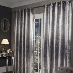 12 amazing grey curtains bedroom images living room gray bedroom rh pinterest com