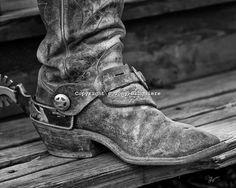 Cowboy boots / spurs | Western Rogue | Pinterest | Cowboys Cowboy