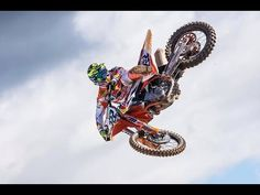 #CrossWorld PGM639 #MXGP #Argentina y #CAM #SanGuillerme #españa #tv #program #motocross #enduro #supercross #quadcross #freestyle #fmx #mxgp #supermotard #trial #speedway #autocross #crosscountry #instagram #gopro #twitter #youtube #facebook #googleplus #Carodiario #Productions