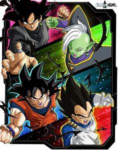 https://saodvd.deviantart.com/art/Poster-DBS-Saga-Black-by-KokuAR-Koku78-y-NekoAR-666915681
