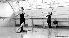 gif mine Feet ballerina ballet pointe Ballet GIF mariinsky mariinsky ballet balletomaneassoluta Anastasia Kolegova