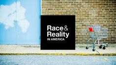 """Roughly half of Americans say racism is """"a big problem"""" in society today, according to a new nationwide poll conducted by CNN and the Kaiser Family Foundation."""