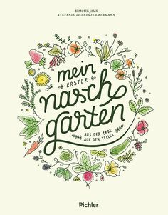 #naschgarten #obstgarten #garten #rezepte #ernten #selbstgemacht Zimmermann, Teller, Products, Fresh, Fruit Garden, Agriculture, Homemade, Recipes, Beauty Products