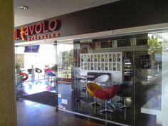 Local Comercial Área Monraz - Providencia Zona Dorada Icb - Hosp. Angeles El Carmen, Jalisco - Inmuebles24