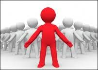 Groepsleider bij van Dijk educatie. Leiding en sturen van teams tot 27 personen