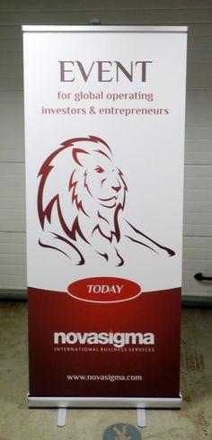 Event roll up - Reklaamitootja.ee - http://reklaamitootja.ee/33-rollup-850x2000-1568x3252-jpg/