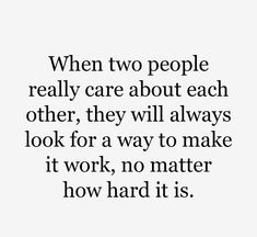 101 Caring Quotes For Lovers Caring Quotes For Friends, Friends And Lovers Quotes, Friend Love Quotes, First Love Quotes, Take Care Quotes, Work Quotes, True Quotes, Lines For Best Friend, Falling In Love Quotes