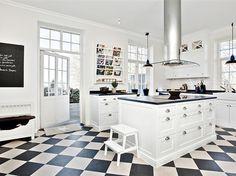 kitchen <3..