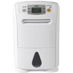 MITSUBISHI 三菱清淨除濕機(MJ-E175AF) - Yahoo!奇摩購物中心 Control Panel, Yahoo, Oven, Kitchen Appliances, Diy Kitchen Appliances, Home Appliances, Domestic Appliances, Ovens