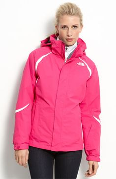 179 Best Ski clothes images | Clothes, Skiing, Jackets