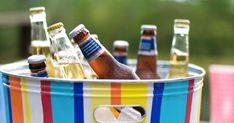 10 Ways to Open a Beer Bottle with Random Objects https://www.dealsplus.com/blog/ways-to-open-a-beer-bottle-with-random-objects/?utm_source=contentstudio.io&utm_medium=referral #dark