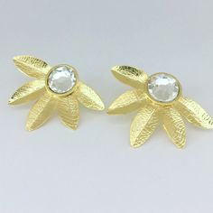 Brooch, Flowers, Jewelry, Fashion, Women, Moda, Jewlery, Jewerly, Fashion Styles