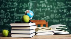 A new model for systemic evaluation of the south african education system Education English, Elementary Education, Education In Pakistan, English Language Course, Technology Management, Marketing Technology, Education Quotes For Teachers, Business Education, Education System