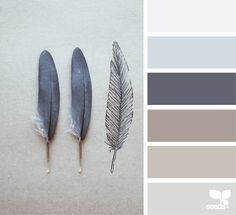 We weten allemaal wel dat kleur iets doet met het interieur. Een andere kleur op de muur kan al een hele andere sfeer in huis geven. Maar het kiezen van een kleur voor in huis kan veel twijfels en onzekerheid met zich meebrengen. Er worden dan ook veel fouten gemaakt wanneer het gaat om de kleurkeuze. Dit artikel helpt je om deze fouten in ieder geval niet meer te maken bij het kiezen en toepassen van een kleur. Lees gauw verder! 1. De keuze wordt gemaakt bij slecht licht Dit is één van de…