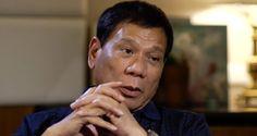 Die UNO beklagt, dass auf den Philippinen Drogendealer außergerichtlich getötet werden. Ban Ki Moon verurteilt Präsident Dutertes Befürwortung dieser Tötungen. – Auch auf den Philippinen herrscht eine Demokratie und die Menschen lieben ihren neuen Präsidenten, hingegen Einmischungen von außen mag man gar nicht! Man müsste sich die Frage stellen: Wie viele Menschen hat so ein Drogendealer am Gewissen?