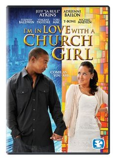 I'm In Love With A Church Girl http://encore.greenvillelibrary.org/iii/encore/record/C__Rb1377470