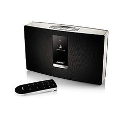Bose SoundTouch Portable Wi-Fi Music System Bose http://www.amazon.com/dp/B00FF1VCW4/ref=cm_sw_r_pi_dp_qLlPtb09RE5J58W4