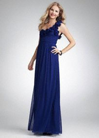 This is the exact dress I'm looking at for prom! :)