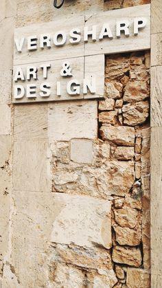 Balearic Islands, Mediterranean Sea, Beautiful Islands, Where To Go, Travel Inspiration, Design, Art, Art Background, Kunst