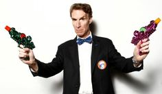 10 Birthday Memes For Bill Nye, Everyone's Favorite Science Guy yes. Just absolutely full of WIN.