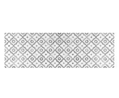 http://www.dalani.it/Tappeto-corsia-in-vinile-Patchwork-Vintage-grigio-80x250-cm-1830826.html?c=0816-potere-vinile