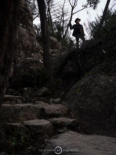 trail-7090159 | by Cyril Jezek Photography