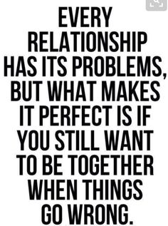 Love & Soulmate Quotes Funny Inspirational Quotes Youre Going To Love For Women 5 Funny Inspirational Quotes, True Quotes, Funny Quotes, Inspirational Quotes For Girls Relationships, Funny Couple Quotes, Couple Sayings, Sassy Quotes, Fact Quotes, Super Quotes