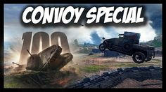 wallpaper world of tanks game tanks HD Widescreen High Old Games, News Games, World Of Tanks Game, Indie Games, Armored Vehicles, Wwi, Battle, Funny Pictures, Wallpaper