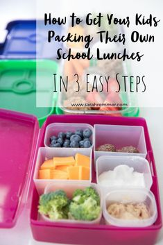 kids nutrition (+ free lunch list printable for kids and prize!) This post was written in partnership with my friends at Made With Local. As usual, all opinions are my own! Kids Nutrition, Health And Nutrition, Nutrition Tips, Walnuts Nutrition, Healthy Meals For Kids, Healthy Eating, Healthy Recipes, Clean Eating, Healthy Lunches