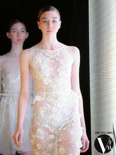 TALENTO LATINO - VANCOUVER FASHION WEEK FW 2014//2015   Maya's fashion blog