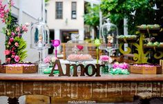 Três vantagens em fazer um mini wedding   Blog do Casamento