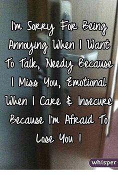28 Cute Love Quotes Sayings Straight From the Heart 21 Cute Love Quotes, Life Quotes Love, Romantic Love Quotes, Love Yourself Quotes, Heart Quotes, Afraid To Love Quotes, Black Love Quotes, Family Quotes, Im Sorry Quotes