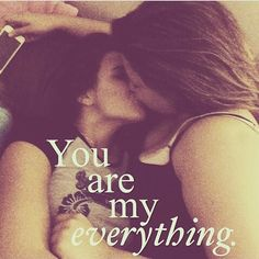 Even know there's no more us your mind and I love u A.M.K :)
