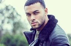 Don Benjamin Age, Height, Bio, Net Worth, Weight, Wiki And Other