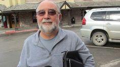 TravelPulse Tour Director Profile: Randy Hammond