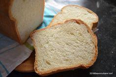 Bread, Homemade, Recipes, Food, Home Made, Brot, Recipies, Essen, Baking