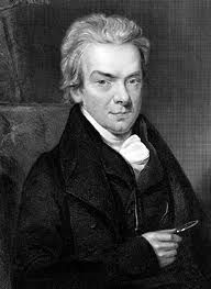 William Wilberforce - Christian hero