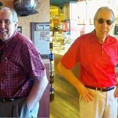 """""""It Works If You Work It""""  WeightNot Member Message: My doctor has taken me off of cholesterol and blood pressure medication thanks to WeightNot. Cholesterol is 113 and blood pressure is 100/70. Gone from 47"""" waist to 36"""" waist 18 ½ """" neck to 16"""" neck. BMI from 33 to 19.5.  The weight loss success I realized with WeightNot has been maintained. This morning I was 178.4 lbs. (started WeightNot at 251lbs - 73 pounds lost on program). Yes I am still weighing every morning and tracking daily. I…"""