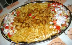 See related links to what you are looking for. Hungarian Recipes, Pasta Salad, Macaroni And Cheese, Hamburger, Rice, Meat, Chicken, Ethnic Recipes, Food