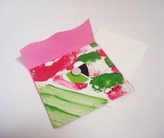 Sobre hecho a mano Susanna Calpe http://calpearts.blogspot.com.es/p/blog-page_31.html
