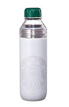海外 スタバ サマー SS Siren Lena Water Bottle 591ml スターバックス サイレン レナ ウォーターボトル レナボトル 韓国 ステンレスボトル