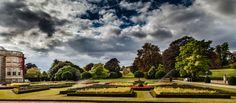 Wimpole Hall - Arrington, Cambridgeshire, England by Brian T on 500px