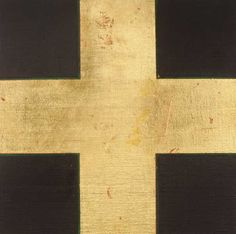Kasimir Sewerinowitsch Malewitsch (23. Februar 1878 in Kiew; † 15. Mai 1935 in Leningrad) war Maler und Hauptvertreter der Russischen Avantgarde, Wegbereiter des Konstruktivismus und Begründer des Suprematismus.