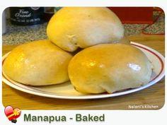 Manapua - ILoveHawaiianFoodRecipes