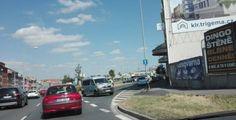Bombový atentát   Složky IZS v těchto chvílích evakuují centrální autobusové nádraží v Plzni a jeho blízké okolí kvůli nalezené podezřelé tašce neznámého obsahu. Policisté uzavřeli přilehlé ulice a zastavili provoz MHD.  https://plzen.cz/autobusove-nadrazi-v-plzni-se-evakuuje-kvuli-podezrele-tasce/    #Krimi #Plzeň #policie